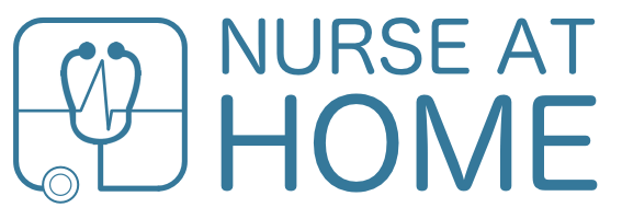 Nurse At Home
