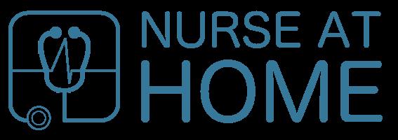 Nurse At Home